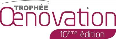 Oenovation 2014