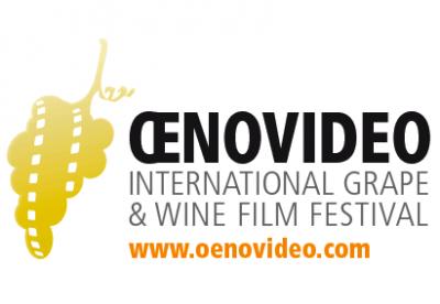 Oenovideo 2014