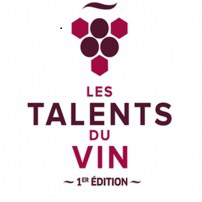 Talents du Vin