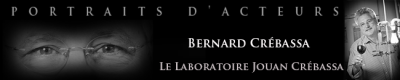 Bernard Crebassa