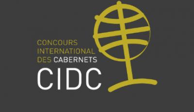 Concours International des Cabernets