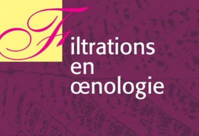 Filtration en Oenologie