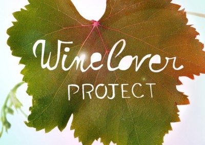 Wine Lover Project
