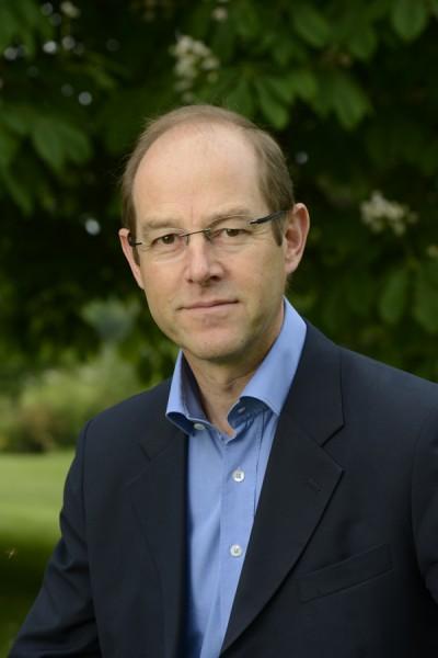 Allan Sichel