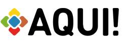 header_logo_aqui