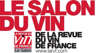Salon du VIn RVF à Bruxelles