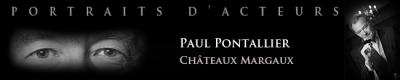 Paul Pontallier
