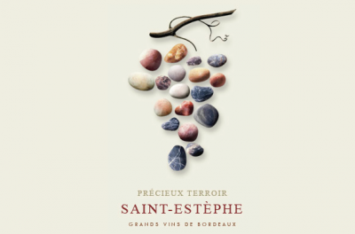 Vins AOC Saint-Estèphe