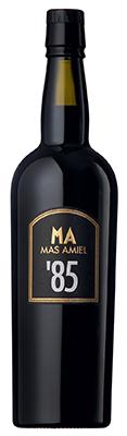 Mas Amiel 1985