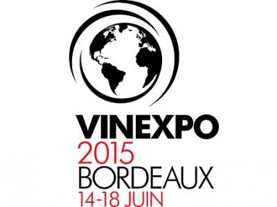 Vinexpo 2015
