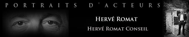 Hervé Romat