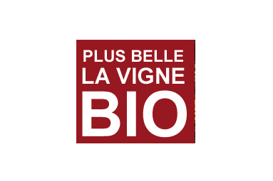 Plusbellelavignebio.com
