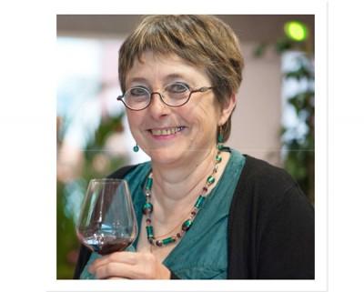 Anne-Lise Goujon