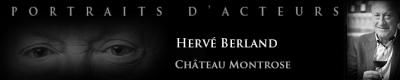 Hervé Berland