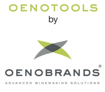 Oenotools