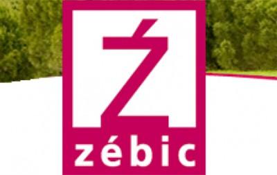 Zebic