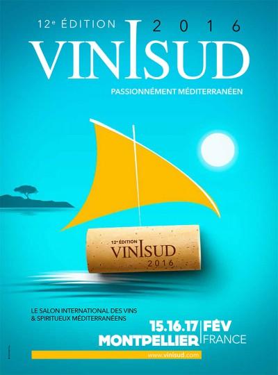 Affiche-Vinisud-2015