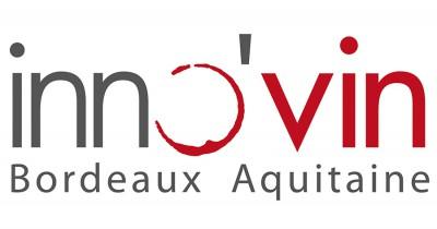 Logo innovin