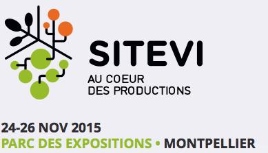 Sitevi-2015