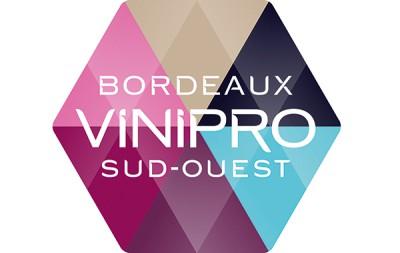 Bordeaux Vinipro 2016