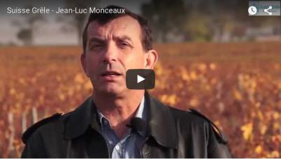 Jean-Luc Monceaux