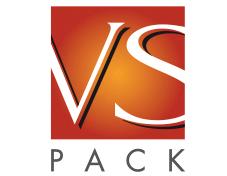 VS Pack 2015