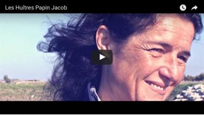 Papin-Jacob