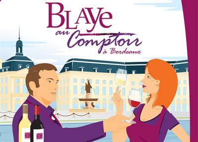 BLAYE BAC BORDEAUX2016_118.5x174cm ClearChannel_1-10eme.indd