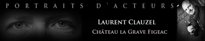 Laurent Clauzel