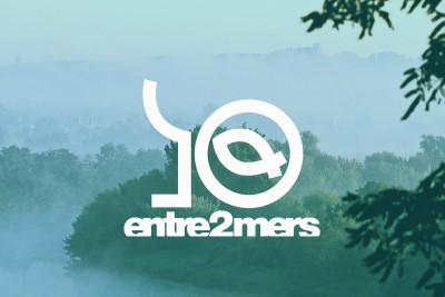 Entre2Mers