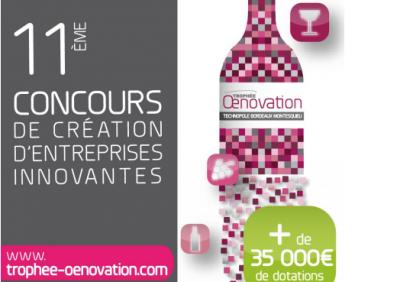Oenovation 2016