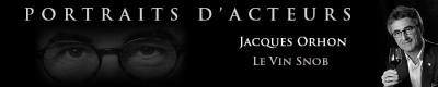 Jacques Orhon