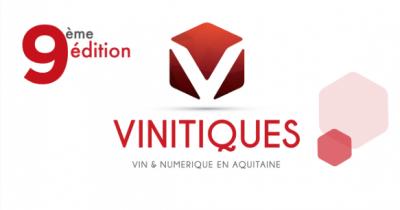 Vinitiques 2016