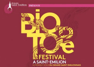 Festival Biotope 2016