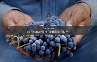 Wine Funding