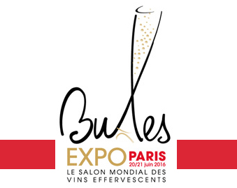 bulles-expo-logo