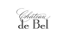 Château de Bel