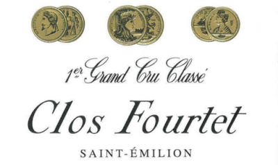 Clos-Fourtet