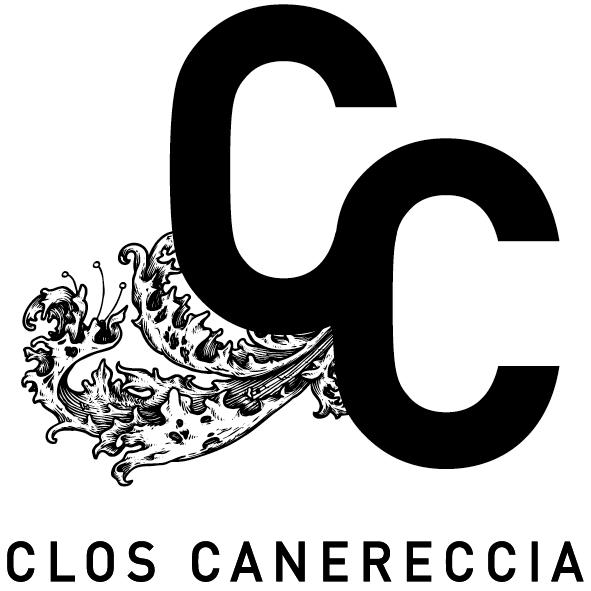 Clos Canareccia
