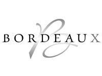 Conseil Interprofessionnel des Vins de Bordeaux