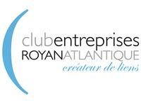 Club des Entreprises Royan Atlantique