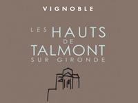 Les Hauts de Talmont