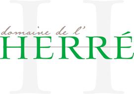 Domaine de l'Herré