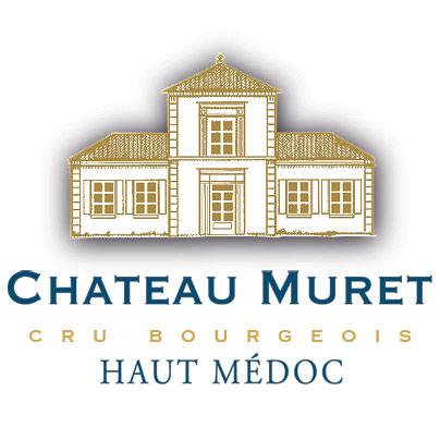 Château Muret