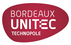 Bordeaux Unitec Technopole