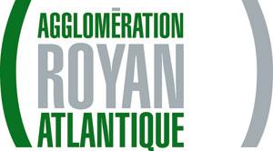 Aggomération Royan Atlantique