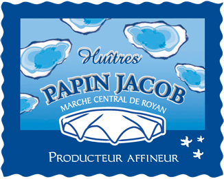 Papin Jacob