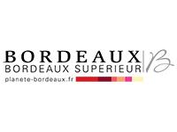Syndicat des Bordeaux et Bordeaux Supérieur
