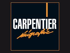 Carpentier Sérigraphie