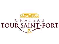 Château Tour Saint Fort